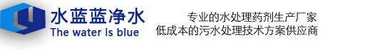 郑州pam-聚雷竞技厂家-水蓝蓝净水材料有限公司